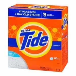 tide-original-powder