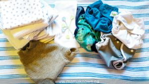 fltaschallenge whats in my stash and what does it cost flat cloth diapers and cloth diaper covers