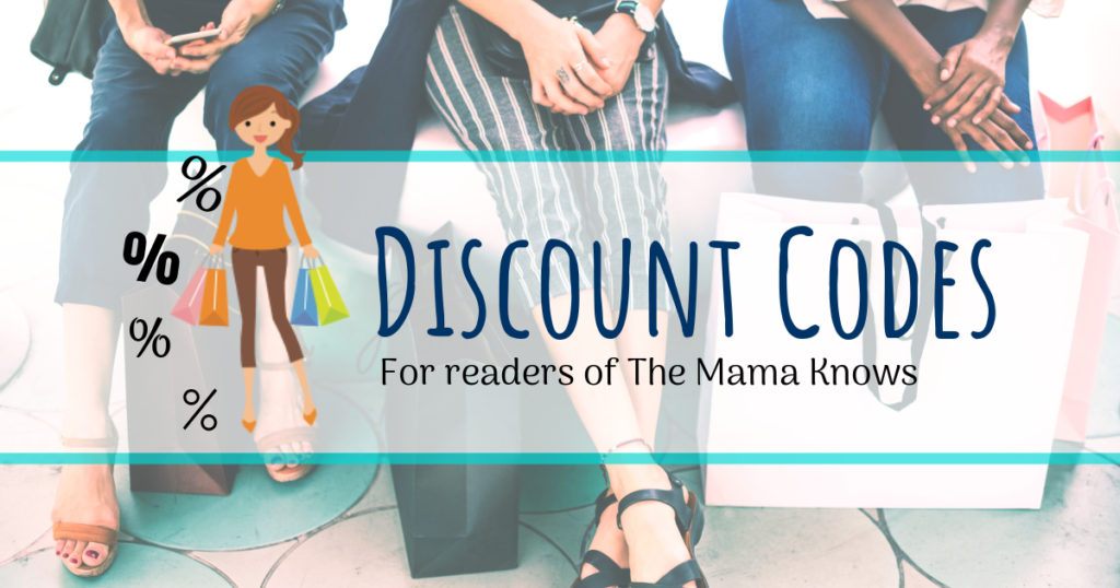 Discount codes cloth diapers Babywearing Breastfeeding natural parenting